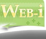 Создание сайтов — веб дизайн студия «WEB-i»